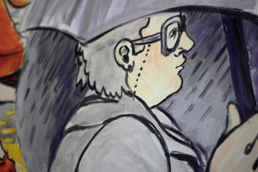 2012_010 gorod_detectiv (4)